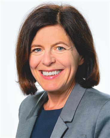 Prof Ruth Whitby photo